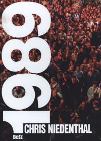1989 Rok nadziei (C.Niedenthal)