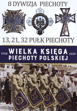 8 Dywizja Piechoty (A.Wodzyński)