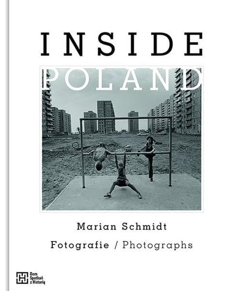 Inside Poland Fotografie/Photographs (M.Schmidt)