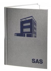 SAS Ilustrowany atlas architektury Sakiej Kepy (opr. M.Piwowar)