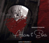Adam i Ewa CD mp3 (S.Piasecki)