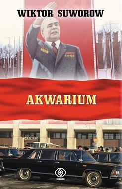 Akwarium (W.Suworow)