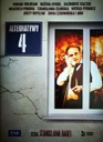 Alternatywy 4 DVD x 3 (St.Bareja)