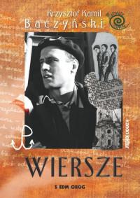 Wiersze Kkbaczyński