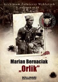 Marian Bernaciak