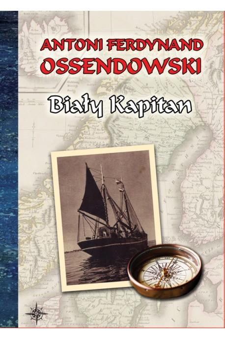 Biały Kapitan (A.F.Ossendowski)