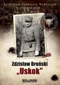 Zdzisław broński
