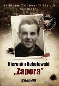 Hieronim Dekutowski