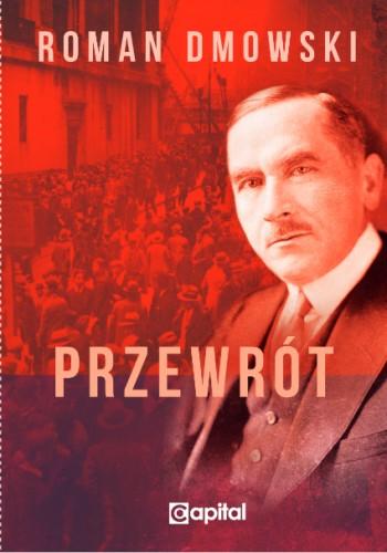 Przewrót (R.Dmowski)