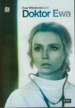 Doktor Ewa DVD x 2 (H.Kluba)