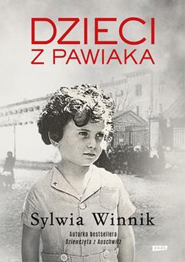 Dzieci z Pawiaka (S.Winnik)