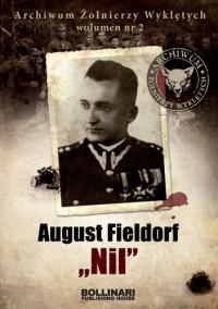 August Fieldorf