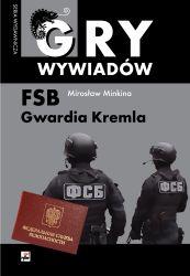 FSB Gwardia Kremla (M.Minkina)