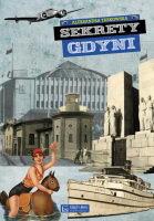 Sekrety Gdyni (Al.Tarkowska)