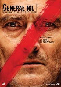Generał Nil DVD (R.Bugajski)