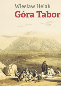 Góra Tabor (W.Helak)