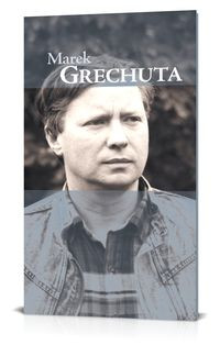 Marek Grechuta CD x 2 + DVD x 2 Pakiet (opr.zbiorowe)