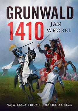 Grunwald 1410 (J.Wróbel)