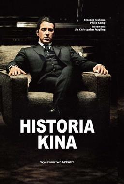 Historia kina (red. P.Kemp)
