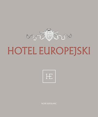 Hotel Europejski (J.S.Majewski A.Kołat)