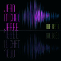 The Best CD (J.M.Jarre)