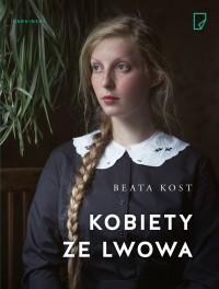 Kobiety ze Lwowa (B.Kost)