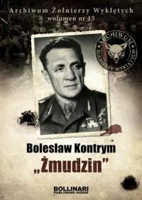 Bolesław Kontrym