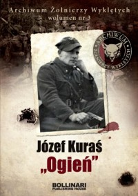 Józef Kuraś