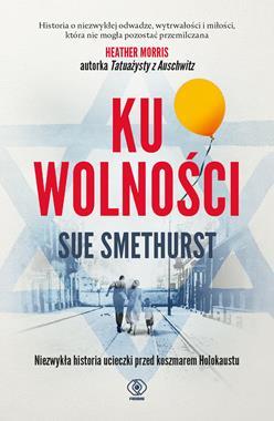 Ku wolności (S.Smethurst)