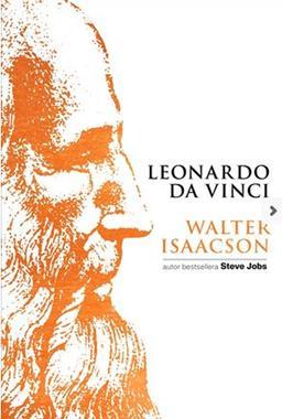 Leonardo da Vinci (W.Isaacson)