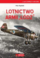 Lotnictwo Armii