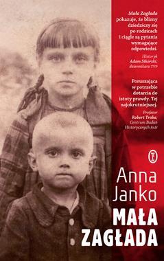 Mała zagłada (A.Janko)