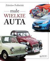 Małe wielkie auta (Z.Podbielski)