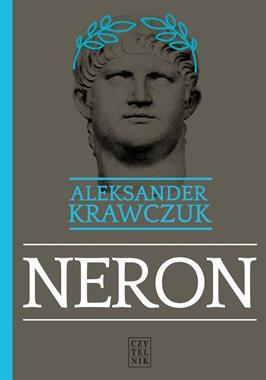 Neron (Al.Krawczuk)