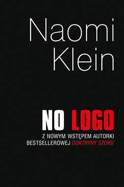 No Logo (N.Klein)
