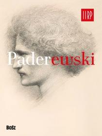 Paderewski (M. i . J.Łoziński)