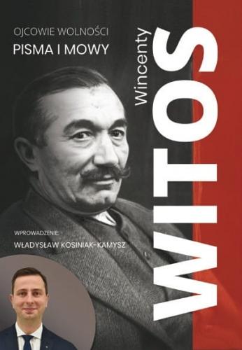 Pisma i mowy (W.Witos)