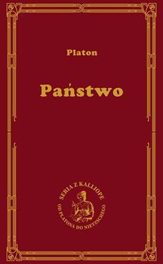 Państwo (Platon)