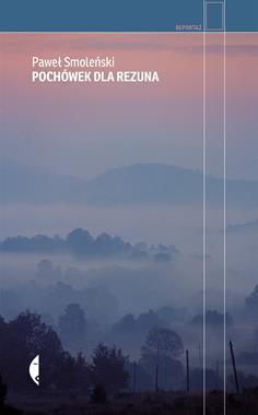 Pochówek dla rezuna (P.Smoleński)
