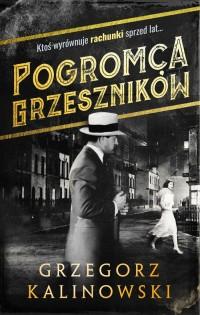 Pogromca grzeszników (G.Kalinowski)