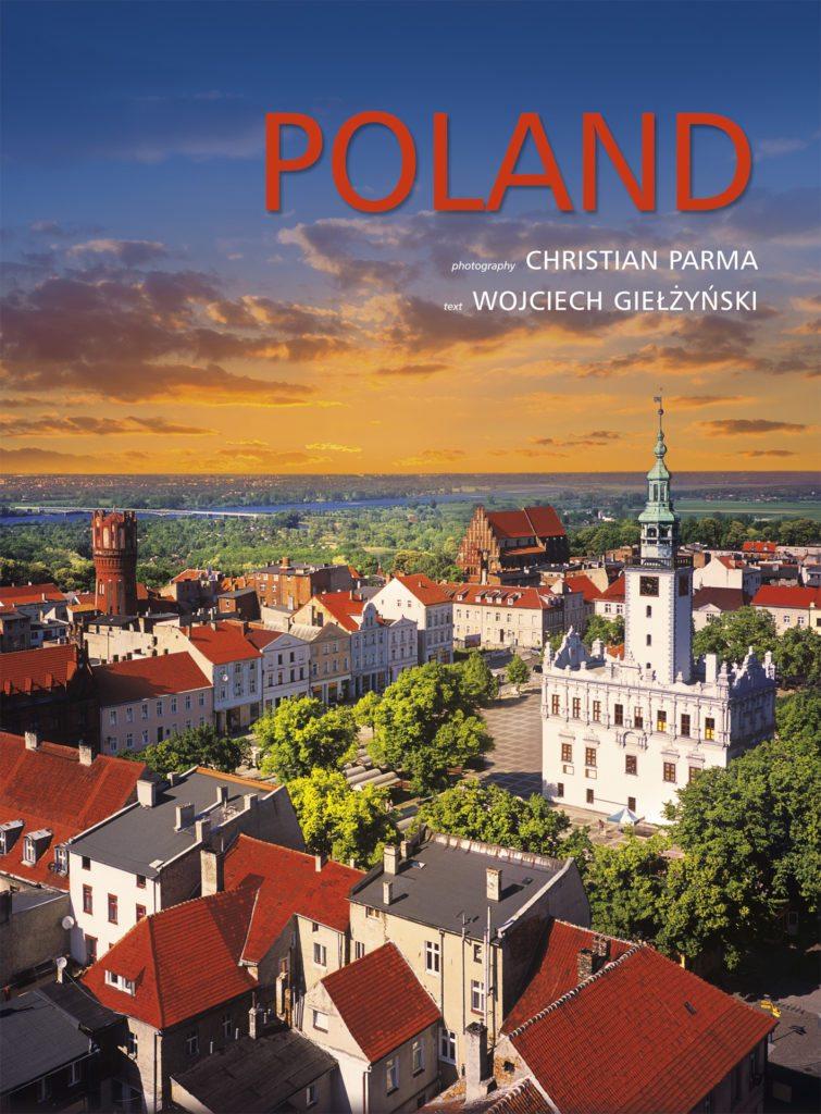 Poland (Ch. Parma W.Giełżynski)
