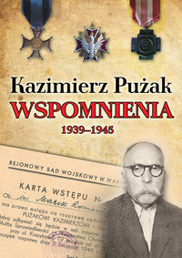 Wspomnienia 1939-1945 (K.Pużak)