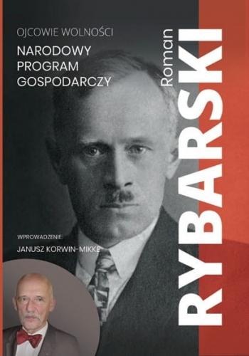 Narodowy program gospodarczy (R.Rybarski)