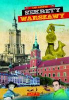 Sekrety Warszawy (J.S.Majewski)