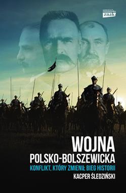 Wojna polsko-bolszewicka (K.Śledziński)