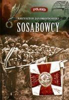 Sosabowcy (K.J.Drozdowski)
