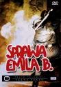 Sprawa Emila B. DVD (M.Imielska)