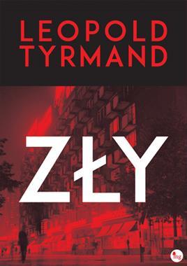 Zły (L.Tyrmand)