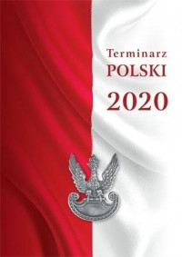 2020 Terminarz polski (J.Wieliczka-Szarkowa)