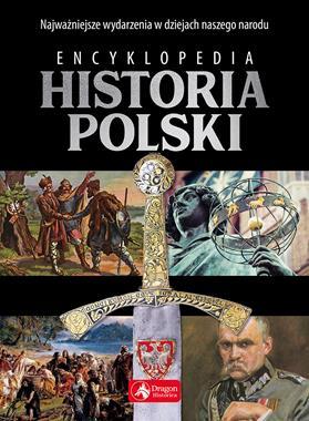 Historia Polski Encyklopedia (P.Henski R.Jaworski)